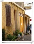 2007法國普羅旺斯心想事成之旅7.15:IMG_0010.jpg