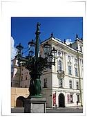 2009捷奧匈DAY10:IMG_2844.jpg