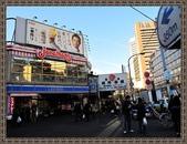 2010日本東京京都大阪自助(0123築地早餐+歌舞伎座一幕見席):IMG_4831.jpg