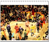 2010日本東京大阪京都自助DAY2(兩國伎相撲+月島文字燒):IMG_5061.jpg