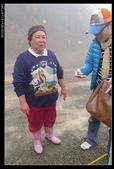 20120324~25阿貴營地+山上人家:P1090058.jpg