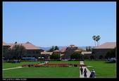2013美國雪士達之旅(史丹佛大學):P1190367.jpg