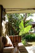 2012峇里島VILLA奢華之旅DAY5(最終回):P1100799.JPG