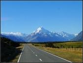 2013超LUCKY紐西蘭跳跳之旅D2-庫克山喙羊鸚鵡小徑+城堡飯店:P1130571.jpg