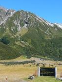 2013紐西蘭超LUCKY跳跳之旅-DAY3克倫威爾水果小鎮&南緯45度:P1130950.jpg