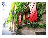 2007法國普羅旺斯心想事成之旅7.15:IMG_0012.jpg