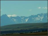 2013超LUCKY紐西蘭跳跳之旅D2-美麗得不可思議之蒂卡波湖:P1130366.jpg