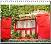2007法國普羅旺斯心想事成之旅7.15:IMG_0013.jpg