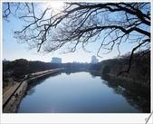 2010東京京都大阪自助DAY6(大阪城+通天閣):IMG_6371.jpg