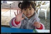 20120324~25阿貴營地+山上人家:P1090138.jpg