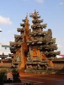 2012峇里島VILLA奢華之旅DAY1(8/10):P1100131.JPG