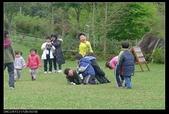 20120324~25阿貴營地+山上人家:P1090362.jpg
