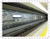 2010東京京都大阪自助DAY8-9(淺草寺~回可愛的家):IMG_6770.jpg