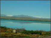 2013超LUCKY紐西蘭跳跳之旅D2-美麗得不可思議之蒂卡波湖:P1130491.jpg