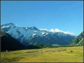 2013超LUCKY紐西蘭跳跳之旅D2-庫克山喙羊鸚鵡小徑+城堡飯店:P1130590.jpg