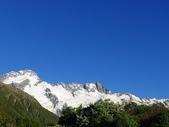 2013紐西蘭超LUCKY跳跳之旅DAY3-塔斯曼冰河船:P1130770.jpg