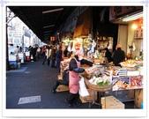 2010日本東京京都大阪自助(0123築地早餐+歌舞伎座一幕見席):IMG_4835.jpg