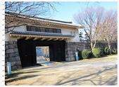 2010東京京都大阪自助DAY6(大阪城+通天閣):IMG_6372.jpg