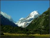 2013超LUCKY紐西蘭跳跳之旅D2-庫克山喙羊鸚鵡小徑+城堡飯店:P1130597.jpg