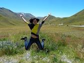2013紐西蘭超LUCKY跳跳之旅-DAY3克倫威爾水果小鎮&南緯45度:P1140089.jpg