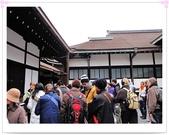 2010日本東京京都大阪自助DAY4-京都御所:IMG_5686.jpg