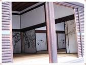 2010日本東京京都大阪自助DAY4-京都御所:IMG_5687.jpg