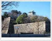 2010東京京都大阪自助DAY6(大阪城+通天閣):IMG_6373.jpg