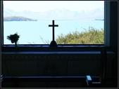2013超LUCKY紐西蘭跳跳之旅D2-美麗得不可思議之蒂卡波湖:P1130411.jpg