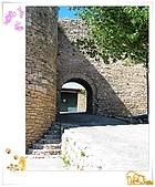 2007法國普羅旺斯心想事成之旅7.15:IMG_0020.jpg
