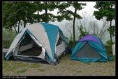20120414-0415楓田露營:P1090392.jpg