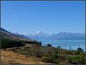 2013超LUCKY紐西蘭跳跳之旅D2-美麗得不可思議之蒂卡波湖:P1130493.jpg