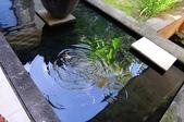 2012峇里島VILLA奢華之旅DAY5(最終回):P1100801.JPG