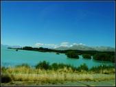 2013超LUCKY紐西蘭跳跳之旅D2-美麗得不可思議之蒂卡波湖:P1130367.jpg