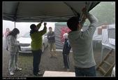 20120324~25阿貴營地+山上人家:P1090065.jpg