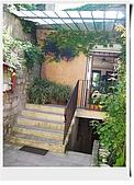 2007法國普羅旺斯心想事成之旅7.15:IMG_0023.jpg