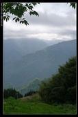 20120324~25阿貴營地+山上人家:P1090288.jpg