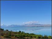 2013超LUCKY紐西蘭跳跳之旅D2-美麗得不可思議之蒂卡波湖:P1130494.jpg
