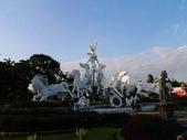 2012峇里島VILLA奢華之旅DAY1(8/10):P1100134.JPG