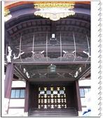 2010日本東京京都大阪自助DAY4-京都御所:IMG_5689.jpg