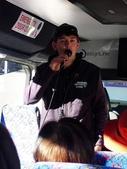 2013紐西蘭超LUCKY跳跳之旅DAY3-塔斯曼冰河船:P1130771.jpg