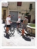 2007法國普羅旺斯心想事成之旅7.15:IMG_0027.jpg