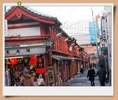 2010東京京都大阪自助DAY8-9(淺草寺~回可愛的家):IMG_6781.jpg