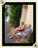 2007法國普羅旺斯心想事成之旅7.15:IMG_0028.jpg