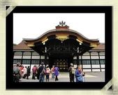 2010日本東京京都大阪自助DAY4-京都御所:IMG_5690.jpg