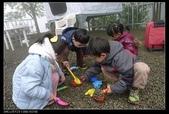 20120324~25阿貴營地+山上人家:P1090068.jpg
