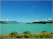 2013超LUCKY紐西蘭跳跳之旅D2-美麗得不可思議之蒂卡波湖:P1130368.jpg