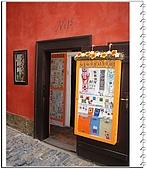 2009捷奧匈DAY10:IMG_2950.jpg
