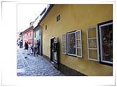 2009捷奧匈DAY10:IMG_2951.jpg