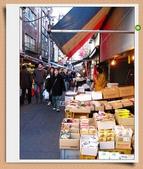 2010日本東京京都大阪自助(0123築地早餐+歌舞伎座一幕見席):IMG_4836.jpg
