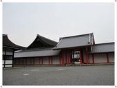 2010日本東京京都大阪自助DAY4-京都御所:IMG_5691.jpg